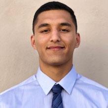 Program Alumni - SDSU-UCSD Cancer Center Partnership